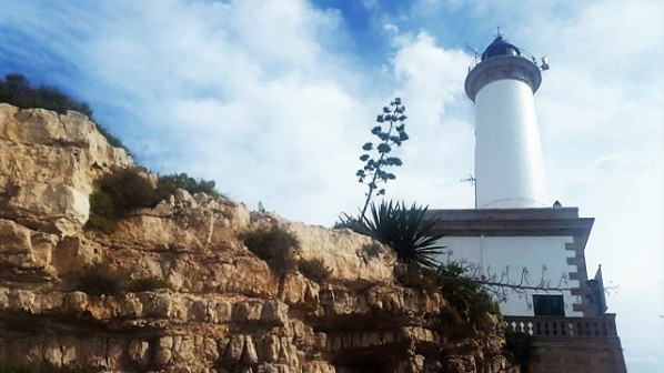 Botafoch Ibiza