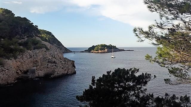 Sant Miquel Ibiza