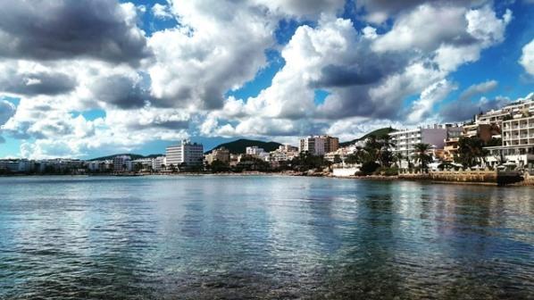 Eivissa Ibiza