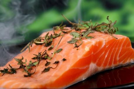 salmon-1238248_1920