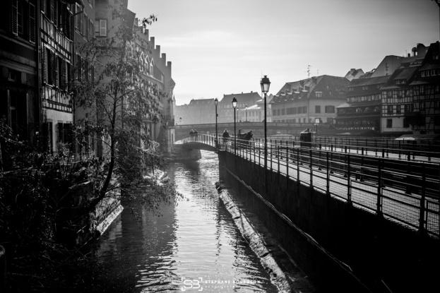 Strasbourg - Stephane Bourgeon Photography