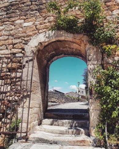 Drôme provençale-Grignan