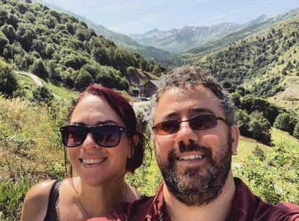 Les Voyages de Valentine-Vallée de la Maurienne